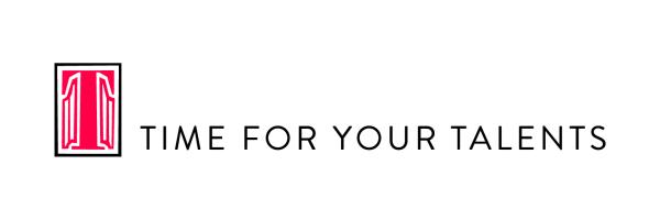 TimeForYourTalents-logo