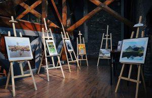 Timeforyourtalents-Art-Workshops