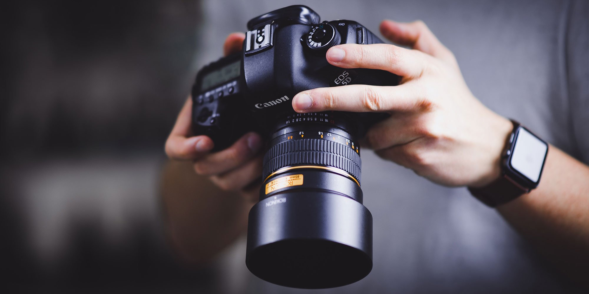 Timeforyourtalents-Photography