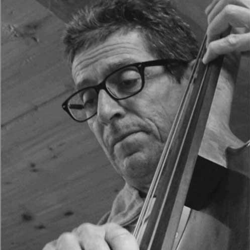 Augustin Maissen